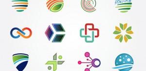 iconos-logos-vectores-gratis