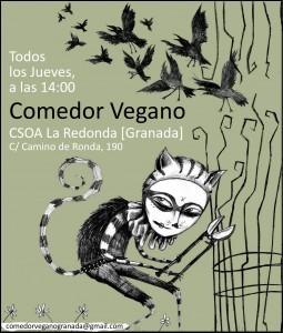 ComedorVegano-Granada-255x300