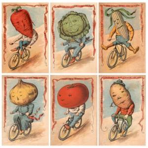 vegetales-ciclistas-700x700